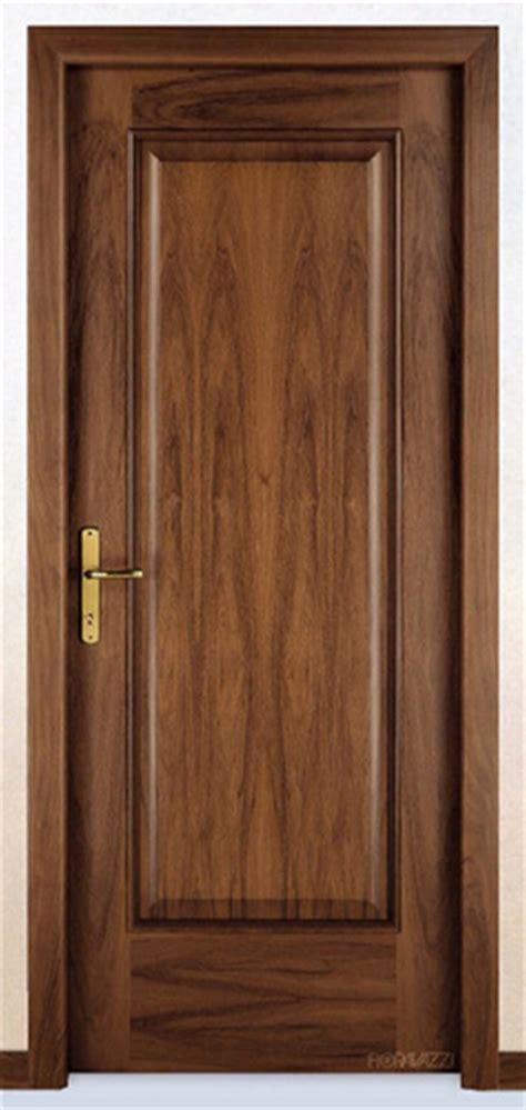 listino prezzi porte per interni prezzi serramenti porte per interni porte a
