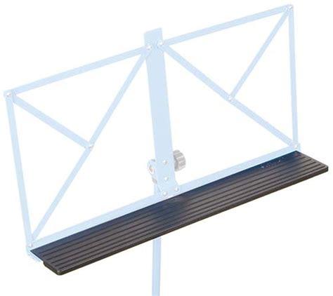 wittner stand shelf extender fast friendly ebay