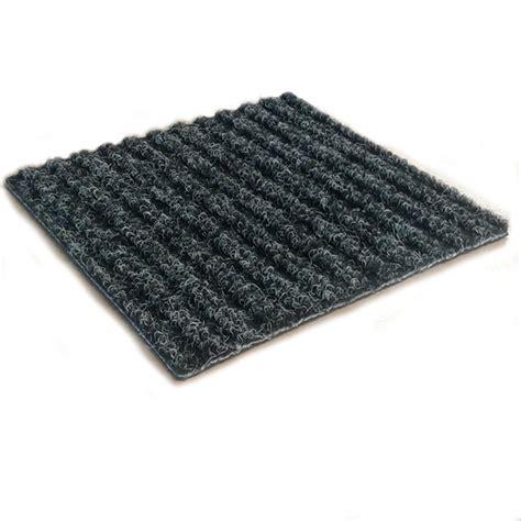 olefin outdoor rugs midnight inspiration indoor outdoor olefin carpet area rug