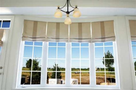 simple window coverings shades yourself window blinds tips