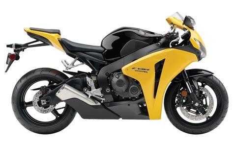 honda cbr 600 yellow fastest bikes yellow bikes and girls nice