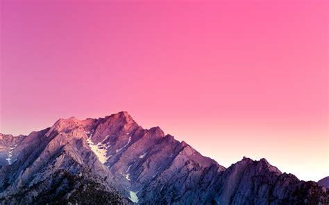 girly wallpaper for macbook air mountain wallpaper for dekstop freesiaa