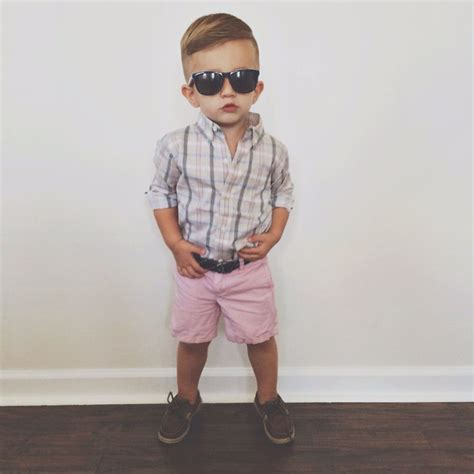 fashion boy 2015 toddler boy fashion clothes bing images