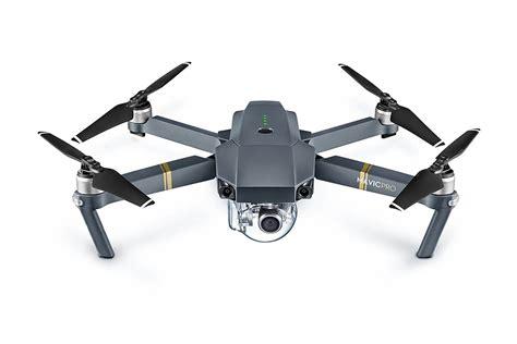 best drone the best drones to buy top 10 drones of 2018