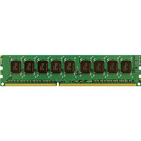 Ram Ecc synology 2gb ddr3 ecc ram module for synology servers ram 2g ecc