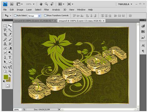 pattern photoshop use rock pattern using photoshop web design web design blog