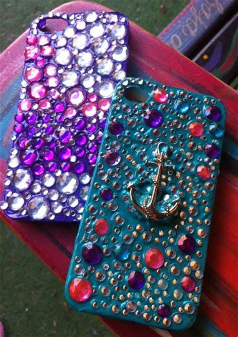 diy ideas  making  cool decoration   iphone
