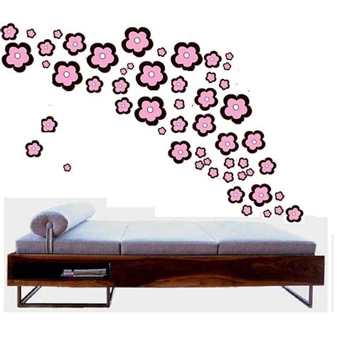 wall sticker pictures wall stickers