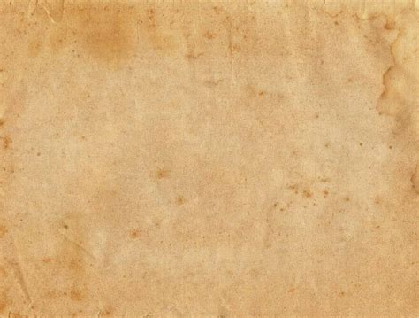 Aged Paper - ancient paper background new calendar template site