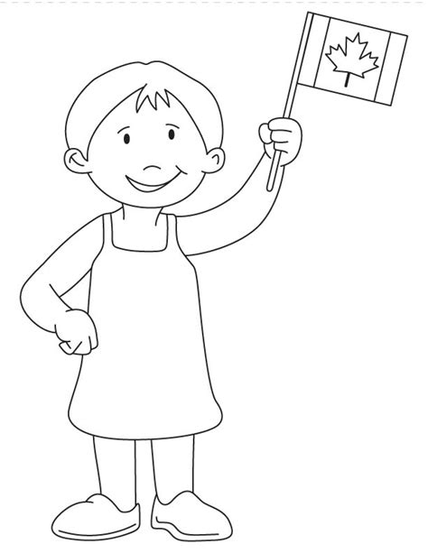 coloring books world in grayscale 42 coloring pages of fairies flowers mushrooms elves and more books waving canada flag coloring page free