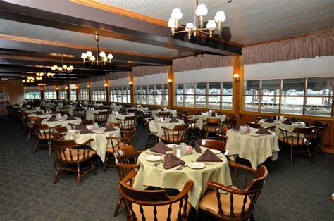 the lobster house cape may nj guide to the shore top seafood spots 171 cbs philly