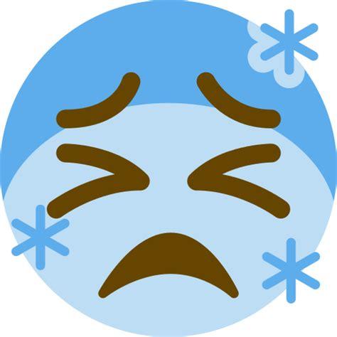 discord emoji pack download cold discord emoji