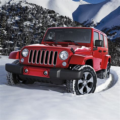 jeep wrangler canada 2018 jeep wrangler trail rated 4x4 jeep canada