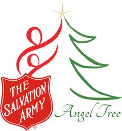 salvation army tree program the salvation army tree program ymca of