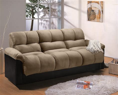 what to do with old sofa old and vintage brown leather lazy boy sleeper sofa with