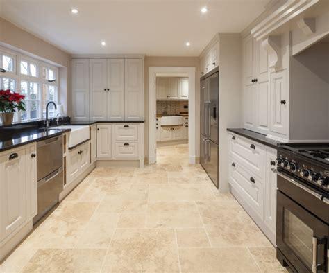 kitchen design hertfordshire kitchen design hertfordshire homepage kitchen design