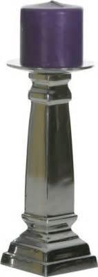 kerzenleuchter billig kerzenst 228 nder glas billig kaufen