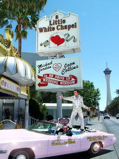 25  best ideas about Vegas wedding chapels on Pinterest
