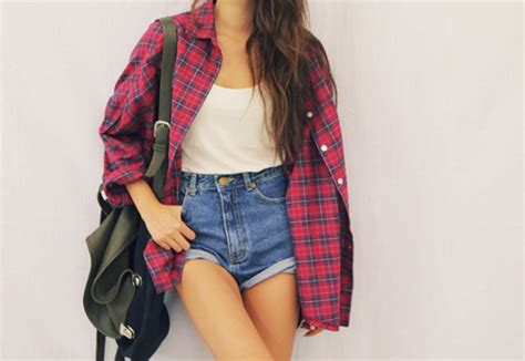 imagenes de ropa hipster para adolescentes the hipster ropa hipster tumblr