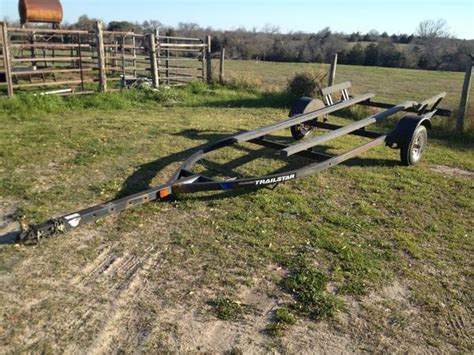 used flat bottom boat trailer for sale flat bottom bass boat for sale