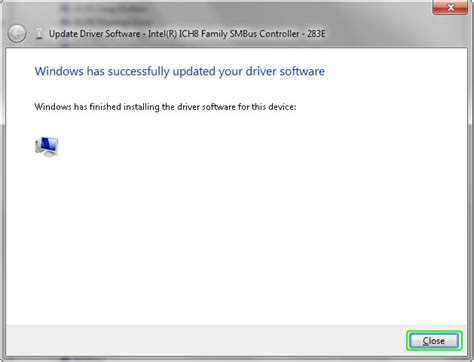 how to update chipset drivers windows 7 windows 7 chipset device driver update exle