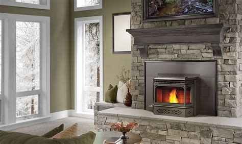 Napoleon Fireplaces Calgary by Electric Fireplace Repair Calgary 28 Images Gas