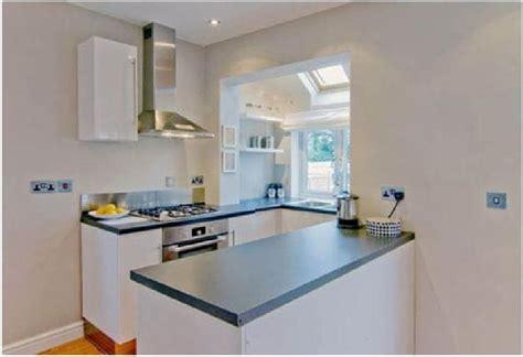 cocinas pequenas cocinas peque 241 as rooms de cocinobra