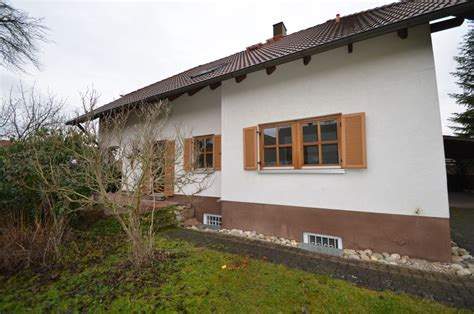 Suche Hauskäufer by Immobilien Grie 223 Hammer