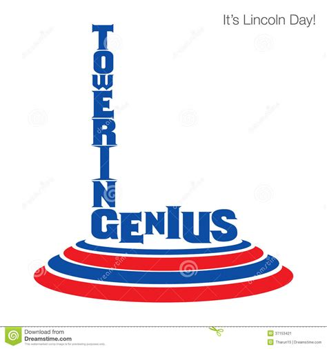 when is lincoln day lincoln day stock image image 37153421