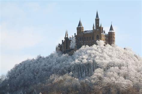stuttgart castle hohengollern castle stuttgart germany castles of