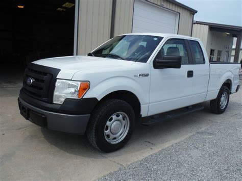 2010 ford f 150 cab 2010 ford f150 xl extended cab s n