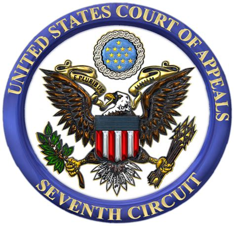 Court Of Appeals Search Seventh Circuit Continues Scrutiny Of Class Settlements And Cy Pres The Wlf