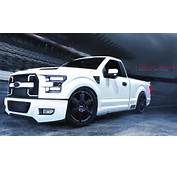 2015 Ford Lightning Concept Specs And Price  2017 2018 Best Cars