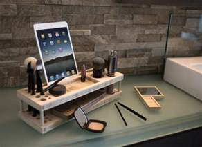 desk storage ideas 14 creative practical diy desk organization storage ideas