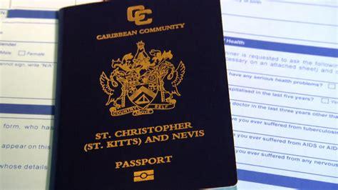 sle of us passport photo passports for sale cbs news