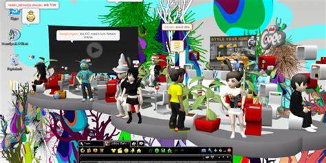 free online virtual world game virtual worlds free multiplayer online games