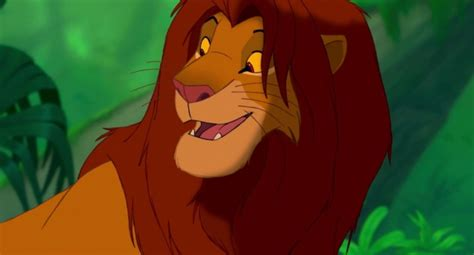 film up com simba will be gay in upcoming live action lion king remake