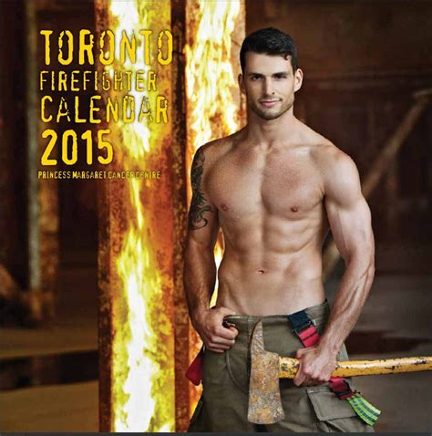 Firefighter Calendar 2015 Search Results For Firefighter Calendar 2015 Calendar 2015
