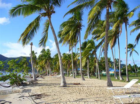Sainte Anne (Martinique) : Cartes, Photos et Infos Touristiques