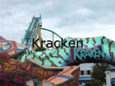 Top 10 Amusement Park Rides by My Top 10 Theme Park Rides In Florida Awesome