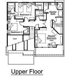 mystic 1850 3 bedrooms and mystic house plan 1850 like open plan not about outside add rock etc to dress up
