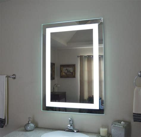 illuminated bathroom mirrors ikea 25 best ideas about illuminated bathroom cabinets on