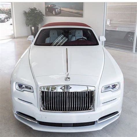 rolls royce do your 1000 images about rolls royce bentley on