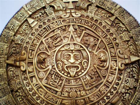 O Calendario Maia Como Funciona Jornal Dazamiga Maias Astecas E Incas