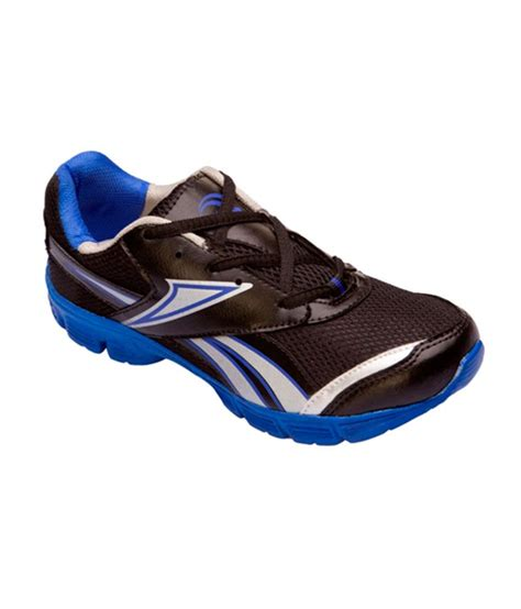 sports shoes for buy 28 images touchwood gray sports