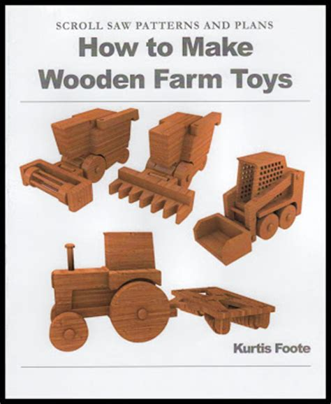 wood pattern and spelling toy free wooden toy rifle patterns lena patterns