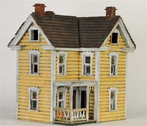 doll house siding doll house siding 28 images beautiful mini blessings dollhouse siding experiment