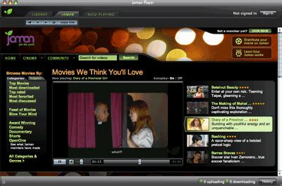 download film jaman pki jaman to release first commercial appletv hack last100