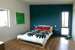 chambre bleu canard jaune id 233 es de d 233 coration et de