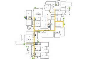 Trafford Centre Floor Plan by Plans For Trafford General Hospital Manchester